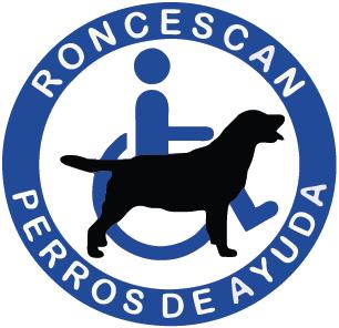 Perros de ayuda